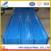 Überzogenen gewölbten Stahl für Dach-Fliese färben