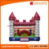 Миниый Princess Раздувн Оживлённый Замок размера для партии малышей (T2-214)