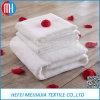 卸し売り平野の100%年の綿の専門のホテルの浴室タオル