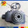 Vervangstukken 3306 van het graafwerktuig de Pomp van de Olie van de Motor voor Rupsband (1727766)