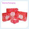 Förderndes Geschenk-verpackenbeutel