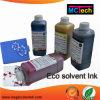 De Oplosbare Inkt van Eco met Uitstekende kwaliteit voor de Patroon van de Printer