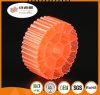 Bio filtre de medias de Mbbr (PE07)