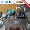 Preço econômico e prático da máquina do bloco de bolha/da máquina embalagem do açúcar