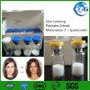 Пептиды Ipamorelin Melanotan II бленды кожи загорая