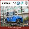 2017 nuove vendite diesel cinesi del carrello elevatore a forcale da 15 tonnellate