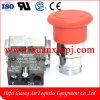 Interruttore Emergency di vendita caldo Zb2-Be102c di Heli