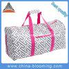 女性の方法ハンドバッグ旅行Duffleの荷物の適性袋