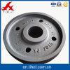 Le fer de usinage de pièces de haute précision le moulage mécanique sous pression