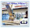 Máquina del granito/de mármol para los azulejos/las encimeras de la piedra del corte
