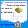 Phospholipides CAS 8002-43-5 de soja