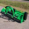 セリウムとの頑丈な殻竿の芝刈り機3ポイント連結器Dp 175