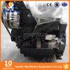 Kubota V3800 termina la asamblea de motor diesel