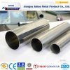 201/202/304/316/430 tubo Polished de la curva del mandril del acero inoxidable