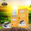 Elektronische Zigarette MischEjuice Erdbeere-Milch, die Eliquid überrascht