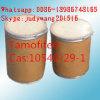 CAS : 10540-29-1 tamoxifène C Itrate de Steriod d'hormone de l'agoniste N Olvadex d'oestrogène ;