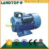 Электрический двигатель китайца AC 230V 7.5kw Aynchronous