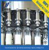 1t/H pasteurisierter Milch-/H-MilchProduktionszweig der Sojabohnenöl-Milch-/