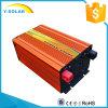 3kw 12V/24V/48V 220V/230V Gleichstrom zum Wechselstrom-Inverter mit 50/60Hz I-J-3000W-12/24-220V