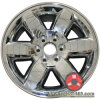 Liga Wheels para Chevrolet, OEM Wheels Rims, réplica Wheels Rims