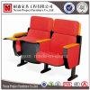 贅沢な講堂のシートのスタック可能映画館の椅子(NS-WH821)