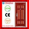 Trappes en acier de garantie (CF-043)