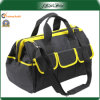 600d Highquality Simple Cheap Promotion Tool Packing Bag