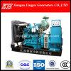 140kW enfriado por agua Generador Diesel motor de arranque eléctrico / 175kVA