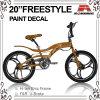 2015 велосипед новой печати новый BMX леопарда (ABS-2046S)