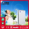 Очиститель воздуха с воздушным фильтром HEPA j генератора кислорода