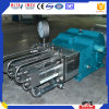 Screw Air Pump를 가진 매우 High Pressure Washer