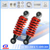 ATV Parts van Shock Absorber 361k