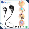 Sudore Proof Bluetooth Headphone con Microphone per All Smartphones
