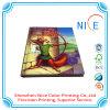 Stampa del libro di bambini di Casebound, stampante del libro di alta qualità