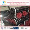 Kohlenstoff-nahtloses Stahlrohr (ASTM A53)
