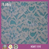 Migliore Seller Lace Fabric per Women Dress