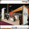 12X3, 40X10ft Trade Show Booth