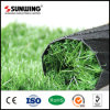 Balcony를 위한 싼 Landscaping Artificial Grass Carpet