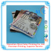 Brochure Handmade Printing Services con Highquality Lowest Price
