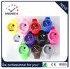 Vigilanza della gelatina dell'orologio del silicone di Chirstmas per la promozione (DC-239)