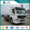 Sinotruk HOWO 6X4 Trailer Tractor Truck
