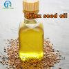 Aceite de linaza natural puro