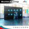 P5 Full Color LED Advertizing Screen 또는 Indoor LED Display Screen/LED Display Indoor Screens