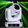 CER RoHS 5r Beam Moving Head Stage Disco Light
