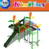 Игрушки Manufaturer фабрики для скольжения спортивной площадки парка атракционов зрелищности