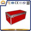 Kundenspezifischer ATA Transport-Flug-Straßen-Aluminiumkasten (HF-1208)