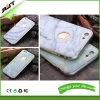 iPhone6/6s мраморизуя трудную пластичную крышку мобильного телефона (RJT-0156)