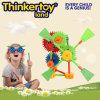 2015 brinquedos educacionais internos do jogo macio novo do jardim de infância