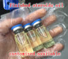 Muscle Growth를 위한 99% 순수성 D-Bol Steroid Steroids Powder /Finished Dianabol Oils