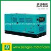 1500rpm 1800rpm Weniger Kraftstoffverbrauch Home Use Silent-Diesel-Generator